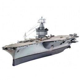 Revell  1/720   Nuclear...