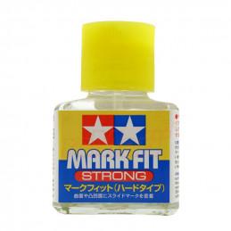 Tamiya   Mark Fit Strong