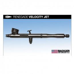 Badger Air-Brush Co....