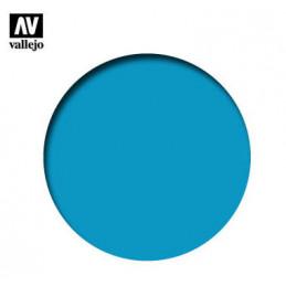 Vallejo      Azul Andrea  -...