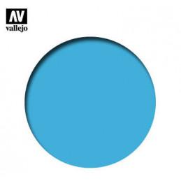 Vallejo   Azul Profundo  -...