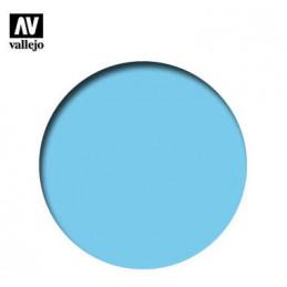 Vallejo   Azul Cielo  -...