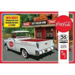 AMT   1/25  Coca-Cola '55...
