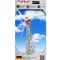 Tronico Profi Series  Wind...