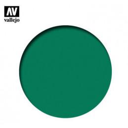 Vallejo     Verde Mate  -...