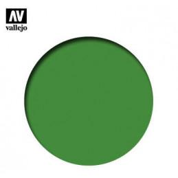 Vallejo    Verde Medio  -...