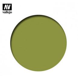 Vallejo    Verde Lima  -...
