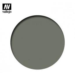 Vallejo Model Air  Verde -...