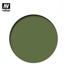 Vallejo    Verde Oliva  -...