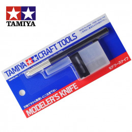 Tamiya  Cutter for Modeling...
