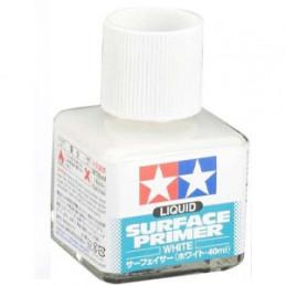 Tamiya     Liquid Surface...