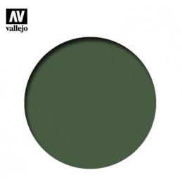 Vallejo     Verde Oliva...