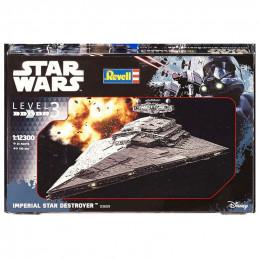 Revell   1/12300  Star Wars...