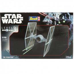 Revell   1/110 Star Wars...