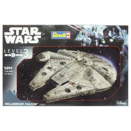 Revell  1/241  Star Wars...