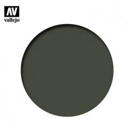 Vallejo  Model Color  Verde...