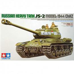 Tamiya  1/35  Russian Heavy...