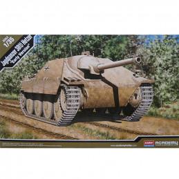 Academy  1/35  Jagdpanzer...