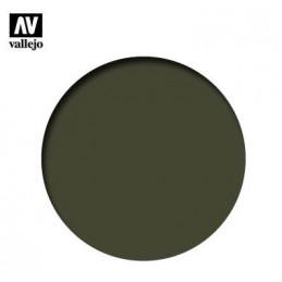 Vallejo  Model Air BS Verde...