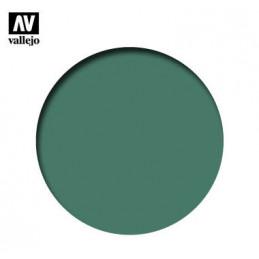 Vallejo  Model Air  Light...