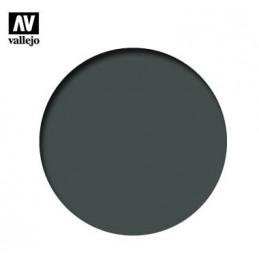 Vallejo  Model Air  Green...