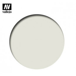 Vallejo  Model Air  Blanco...