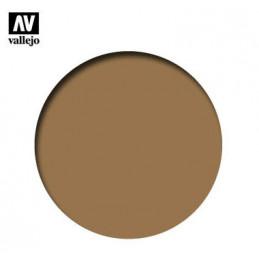 Vallejo  Model Air  Sand...