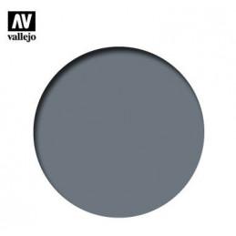Vallejo  Model Air  Ocean Grey