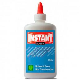 Instant     White Liquid...