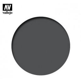 Vallejo  Negre Cautxú