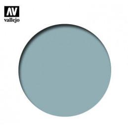 Vallejo    Flanker Blue