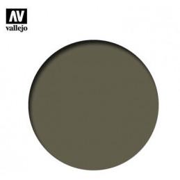 Vallejo   Khaki Green Num. 3