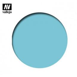Vallejo   All SV. Gol Light...