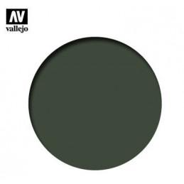 Vallejo    IJN Black Green