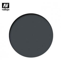 Vallejo   AMT-12 Gris Fosc