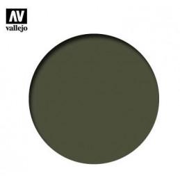 Vallejo   Olive Green RLM80