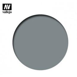 Vallejo  BS Medium Sea Grey