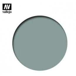 Vallejo    Light Blue RLM65