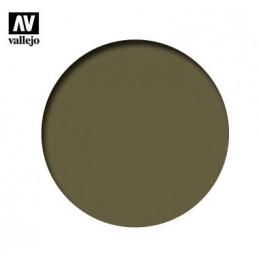 Vallejo   AMT-4 Camuflatge...