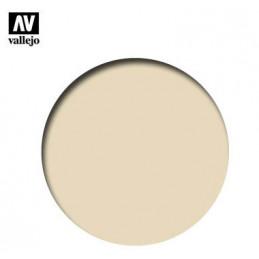Vallejo   RAL9001 Blanco Roto
