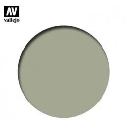 Vallejo    Verde Pastel -...