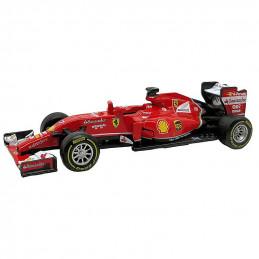 Die Cast  1/43  Ferrari...