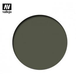 Vallejo Model Air Bronze Green