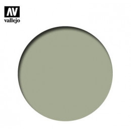 Vallejo  Model Air  IJA Light Grey Green