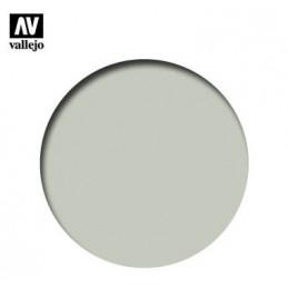 Vallejo  Model Air  Light Blue