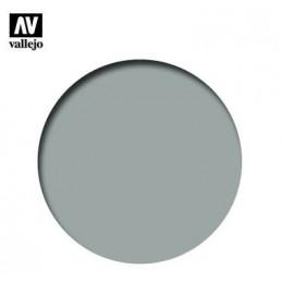 Vallejo  Model Air  Flanker Light Grey
