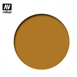 Vallejo  Model Color  Ocre...