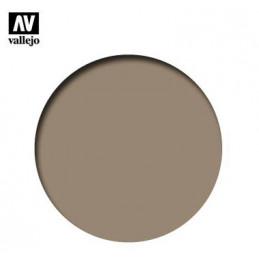 Vallejo  Model Air  Yellow...