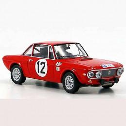IXO Models  1/43   Lancia...