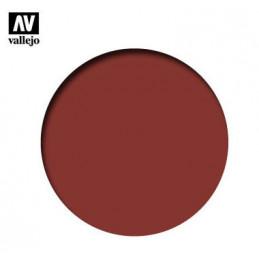 Vallejo     Marron Rojo  -...